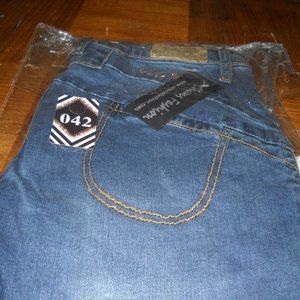 2|$20 or 3|$25  Jeggings #42